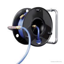 Brennenstuhl Compressor Hose Reel
