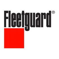 Fleetguard 3905161S