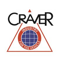 Craver Brake Kit for Boogie