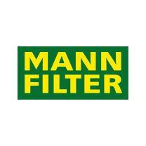 Mann Hydraulic Oil Filter H2019 KIT