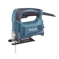 Makita Jig Saw 450 W