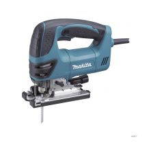Makita Jig Saw 720 W