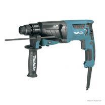 Makita Combination Hammers 800 W