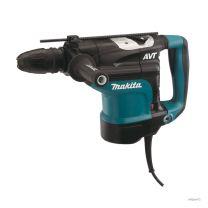 Makita Combination Hammer 850 W
