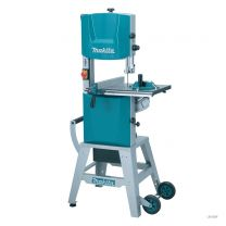 Makita Band Saw 900 W