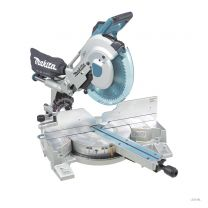 "Makita Slide Compound Mitre Saw 12"" 1650 W"