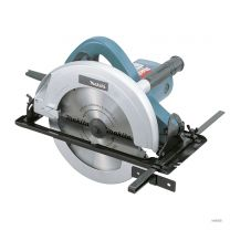 "Makita Circular Saw 9 1/4"" 2000 W"