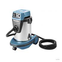 Makita Vacuum Cleaner 1050 W