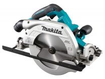Makita Cordless Circular Saw 36 V DHS 900Z