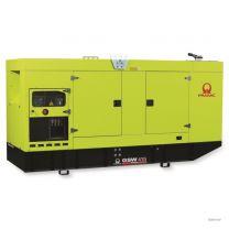 Pramac Power Generator 377.81 kVA
