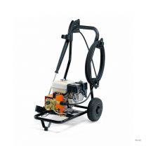 Stihl High-pressure cleaner RB 302