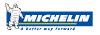 Michelin Service Center